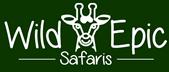 green black b final epid logo.fw